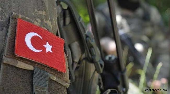 Tunceli'de PKK'lı teröristlerle çatışma çıktı: 4 asker ağır yaralı