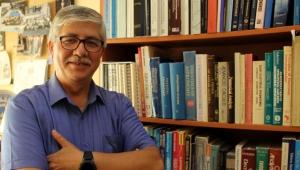 Türkiye, yıldız ve ötegezegene isim verecek