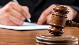 Zihinsel engelli kardeşine tecavüze 30 yıl hapis cezası verildi