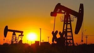 2019 yılında dünyada en çok petrol rezervine sahip olan ülkeler belli oldu!