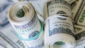 ABD Başkanı Donald Trump'ın Türkiye mesajı sonrası Dolar'da son durum!