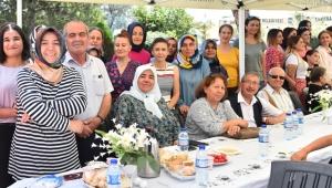 Ankara Büyükşehir'den Sosyal Sorumluluk Projesi!