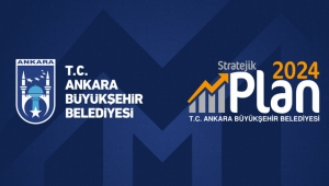 Ankara'nın Gelecek Stratejisi Hazırlanıyor!
