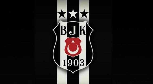 Beşiktaş ilk imzayı attı!