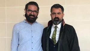 CHP'li vekile 'hakaret' davasında üniversiteliye beraat