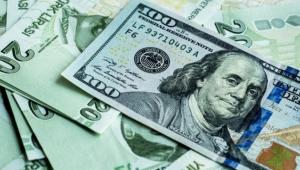Dolar'da gözler 25 Temmuz'da olacak!