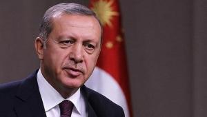 Erdoğan'dan sosyal medyadaki ''Ağaç dikme bayramı'' önerisine destek geldi!