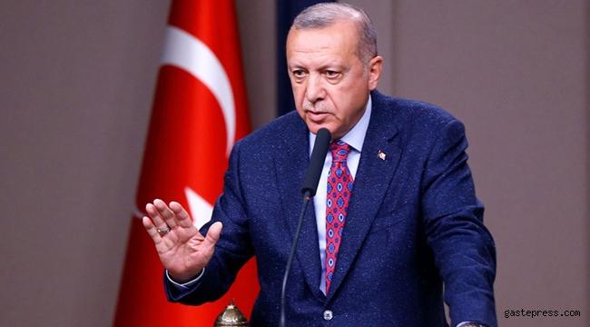 Erdoğan onayladı ve 11. Kalkınma Planı TBMM'ye sunuldu