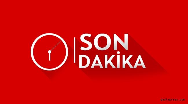 Galatasaray'dan Son Dakika Transfer Açıklaması