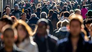 İşsizlik Rakamları Açıklandı: Kayıtlı işsiz sayısı Haziran'da yüzde 8.1 arttı