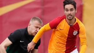 İstikbal Mobilya Kayserispor'da transfer!