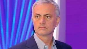 Jose Mourinho'ya çılgın teklif!