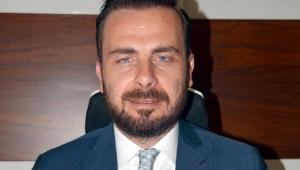 Kayserispor Basın Sözcüsü Orhan Taşçı: Umarım adil bir lig olur!