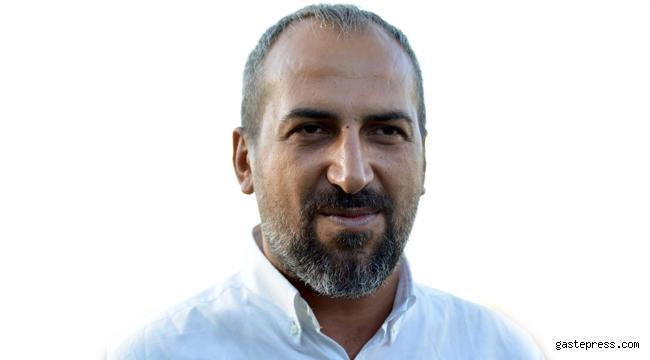 Kayserisporlu yönetici Tokgöz: Bu yıl çok umutluyuz