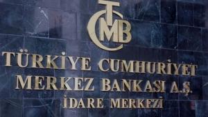 Merkez Bankası Başkanlığı için 55 yaş önerisi