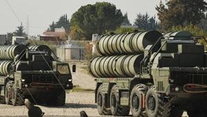 NATO'dan son dakika kritik S-400 açıklaması geldi!