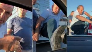 Pendik'te araca saldıran magandaların iddianamesi hazırlandı!
