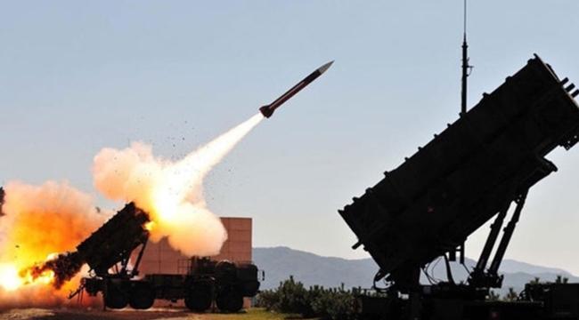 S-400 füzelerinin özellikleri nelerdir?
