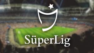 Spor Toto Cemil Usta Sezonu Süper Lig'de fikstür çekildi!