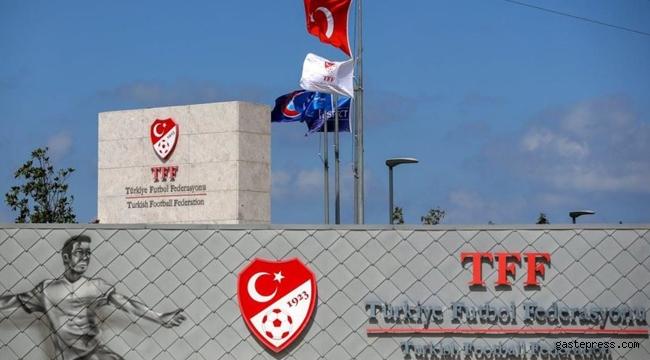 Spor Toto Süper Lig Cemil Usta Sezonu fikstür çekimi Çarşamba günü yapılacak!