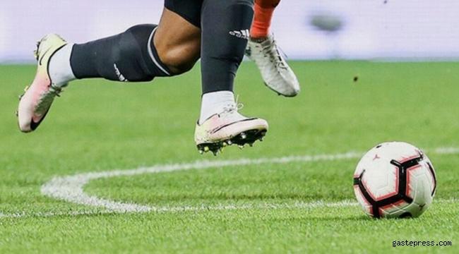 Sporda şiddetin önlenmesine ilişkin kanun teklifi yasalaştı