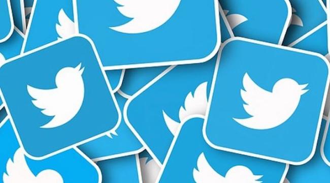 Twitter'ın tasarımı değişiyor! İşte ortaya çıkan yeni tasarımın ilk görüntüsü!