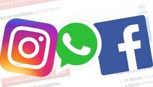Whatsapp ne zaman düzelecek? Bakan Yardımcısı'ndan açıklama