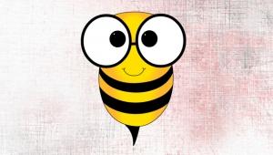 Yerli sosyal medya platformu 'Yazbee' kullanıma hazır!