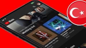 YouTube Premium Türkiye'de hizmete başladı işte fiyatı!