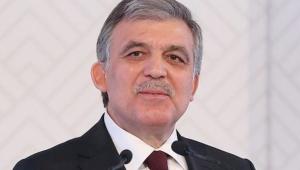 Abdullah Gül, kayyum atamasını doğru bulmadı