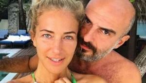 Burcu Esmersoy ve Berk Suyabatmaz'ın boşanma detayları belli oldu!