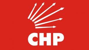 CHP 8 partiye yargı paketi çağrısı yaptı!