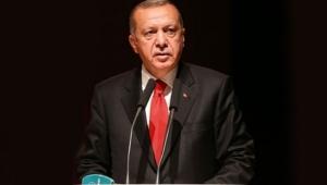 Cumhurbaşkanı Erdoğan talimat verdi: Öyle isimler bulun ki!