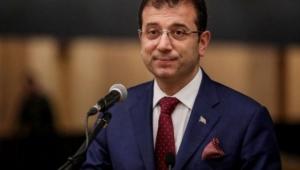 İstanbul Büyükşehir Belediye Başkanı Ekrem İmamoğlu'ndan tatil eleştirilerine yanıt geldi!