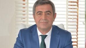 İyi Parti Büyükşehir Grup Başkan Vekili Kazım Yücel sosyal medyadan KEPSAŞ'a yüklendi!