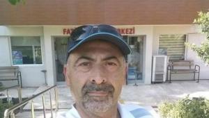 Mehmet Tuna intihar etti!