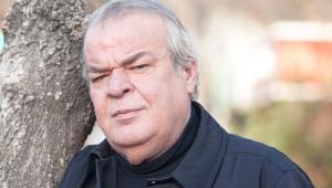 Ünlü sinema ve tiyatro oyuncusu 69 yaşındaki Cengiz Sezici, vefat etti!