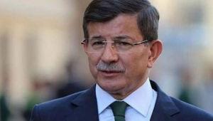 AK Parti'den flaş ihraç kararları