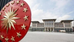 Cumhurbaşkanı'nın davet ettiği 30 belediye başkanı kimler?
