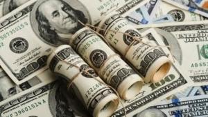Dolar kritik haftaya hareketli başladı!