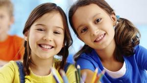 Tatil Bitti! 2019-2020 yeni eğitim öğretim yılı yarın başlıyor!