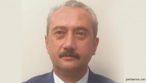 Başkan Bozkurt'tan 21 Ekim Dünya Gazeteciler Günü mesajı