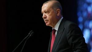 Başkan Erdoğan, Trump'ın mektubunu çöpe attı!