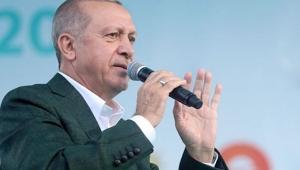 Cumhurbaşkanı Erdoğan'dan 29 Ekim mesajı dikkat çekti!