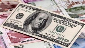 Dolar, Trump'ın Türkiye açıklaması sonrası kritik eşiği aştı!