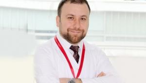 Dr. Mehmet Severcan'dan 'botoks' açıklaması!