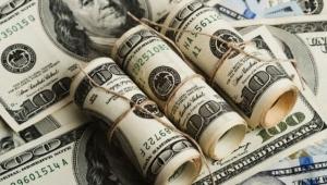 Erdoğan-Pence görüşmesinden sonra Dolar sert çakıldı!