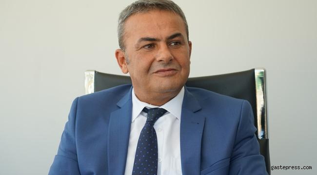 Final Özgün Anadolu Lisesi Eğitime kalite getirdi!