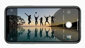 iPhone 11 Türkiye fiyatları ortaya çıktı!