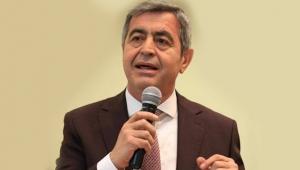 İYİ Parti Kayseri Meclis Üyesi Kazım Yücel Kayserililerden Özür diledi!